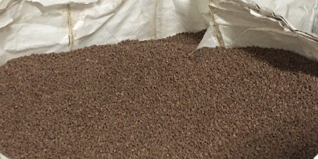 pvc grinding hidroplasto